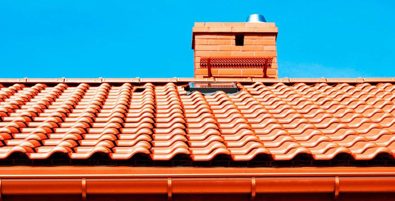 schieppati-lattoneria-edile-slide_0003_10-07-12-6-06_index-roofing
